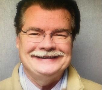 Bill Stankiewicz