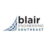 Blair Engineering Southeast Inc.