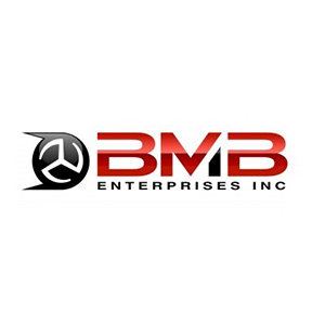 BMB Enterprises, Inc