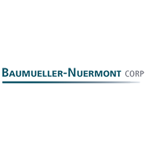 Baumueller-Nuermont Corp