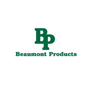 Beaumont Products, Inc.