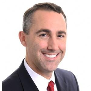 Geoff Braun