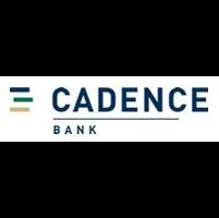 Cadence Bank, N.A.