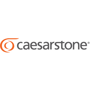 Caesarstone Technologies USA, Inc.