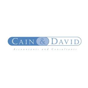 Cain & David, PC