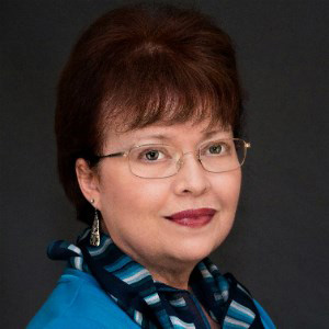 Carol L. Counter
