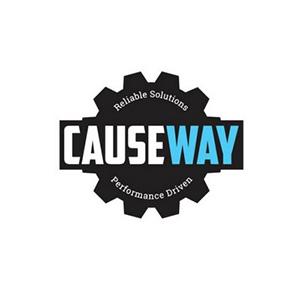 CauseWay Repair