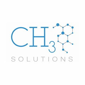 CH3 Solutions