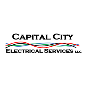 Capital City Electrical Services