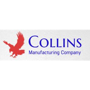 Collins Manufacturing Company