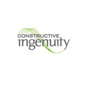 Constructive Ingenuity