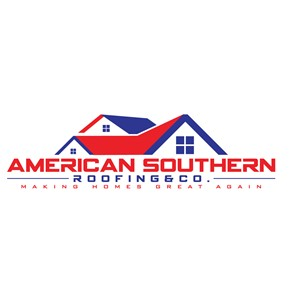 American Southern Roofing & Co.