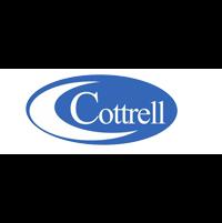 Cottrell Inc.