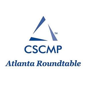 CSCMP Atlanta Roundtable