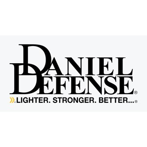 Daniel Defense, Inc.