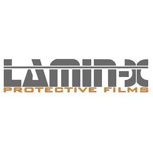 Lamin-x Protective Films