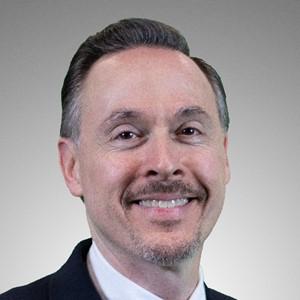 David Shavzin