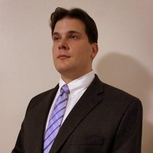 David VanEvery