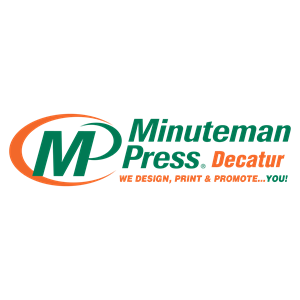 Minuteman Press - Decatur