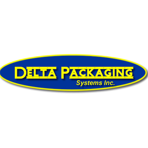 Delta Packaging Systems, Inc.