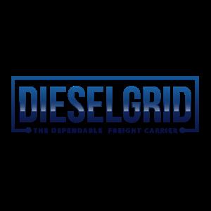 DIESELGRID LLC