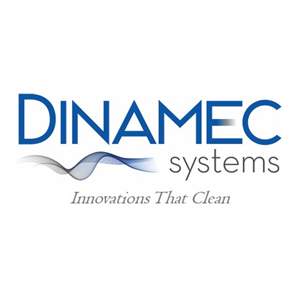 Dinamec Systems, LLC.