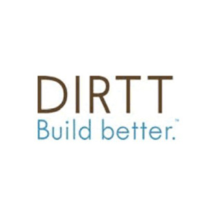 DIRTT Environmental Solutions
