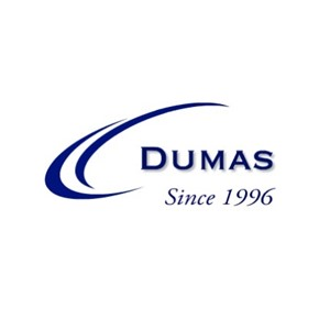 Dumas Software Services, Inc.