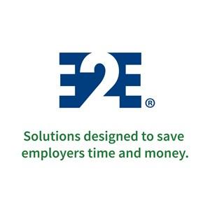 E2E Benefits Services, Inc