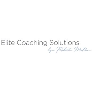 Elite Coaching Solutions
