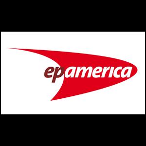 EP America, Inc.