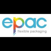 EPAC LLC