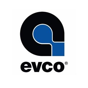 EVCO Plastics