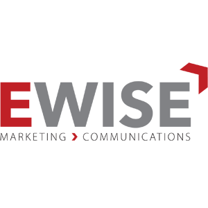 EWISE Communications
