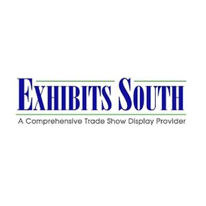 Exhibits South Corporation