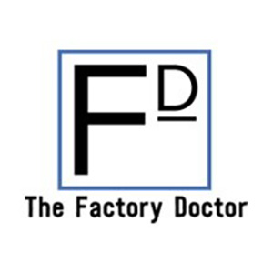 The Factory Doctor
