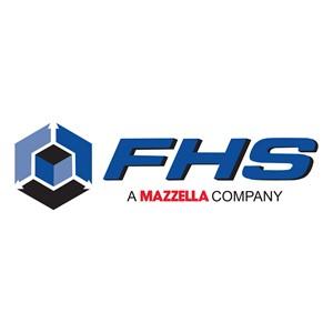 FHS, Inc.