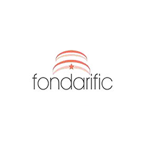 Fondarific