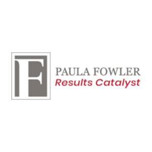 Fowler Business Consulting LLC