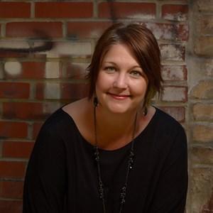 Julie  Cofer