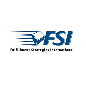 Fulfillment Strategies International