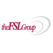 The FSL Group