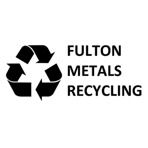 Fulton Metals Recycling