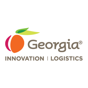 Georgia Logistics Innovation Center