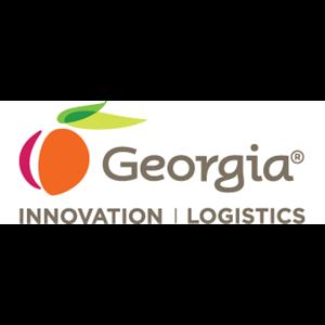 Georgia Logistics Innovation Center