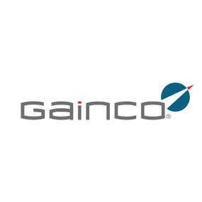 Gainco Inc