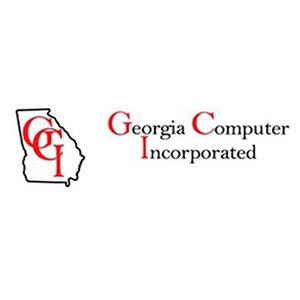 Georgia Computer, Incorporated