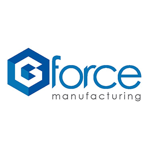 G-Force Manufacturing