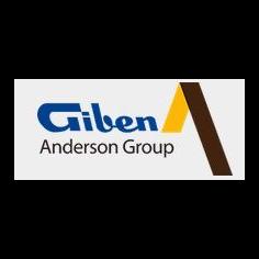 Giben America, Inc.