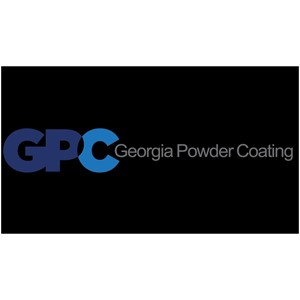 Georgia Powder Coating